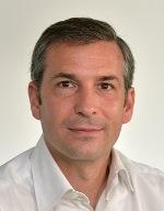 Raphaël Basset