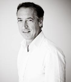 <b>Eric Roland</b> a la responsabilité de l&#39;ensemble des activités commerciales <b>...</b> - Eric_ROLAND