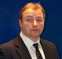 <b>Fabrice Clerc</b>, Président de 6cure : face aux nouvelles menaces il faut ... - Fabrice_Clerc
