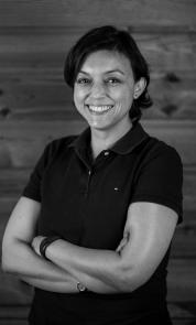 DataCore annonce la nomination de Sophie Gomane au poste de Responsable Marketing Senior Europe du Sud