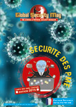 GLOBAL SECURITY MAG N°31